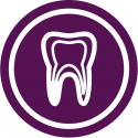 http://clinicadentalirenemorales.com/wp-content/uploads/2017/04/Endodoncia2-125x125.png